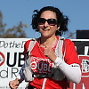 2013_pleasanton_double_road_race_ 18051