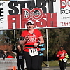 2013_pleasanton_double_road_race_ 18052
