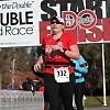 2013_pleasanton_double_road_race_ 18053