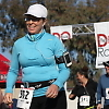 2013_pleasanton_double_road_race_ 18056