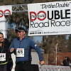 2013_pleasanton_double_road_race_ 18057