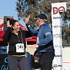2013_pleasanton_double_road_race_ 18058