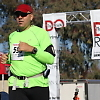 2013_pleasanton_double_road_race_ 18060