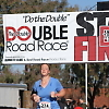 2013_pleasanton_double_road_race_ 18061