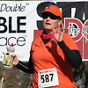 2013_pleasanton_double_road_race_ 18063