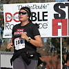 2013_pleasanton_double_road_race_ 18065