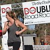 2013_pleasanton_double_road_race_ 18067