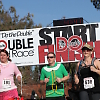 2013_pleasanton_double_road_race_ 18068