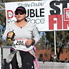 2013_pleasanton_double_road_race_ 18074