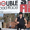 2013_pleasanton_double_road_race_ 18075