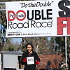 2013_pleasanton_double_road_race_ 18078