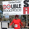 2013_pleasanton_double_road_race_ 18080
