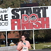 2013_pleasanton_double_road_race_ 18085