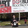 2013_pleasanton_double_road_race_ 18091