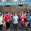 rock_the_parkway15 20065