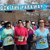 rock_the_parkway15 20066