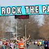 rock_the_parkway15 20067