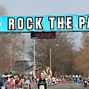 rock_the_parkway15 20079