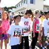pacific_grove_double_road_race 20309