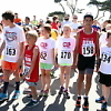 pacific_grove_double_road_race 20310