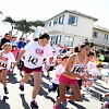 pacific_grove_double_road_race 20316