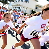 pacific_grove_double_road_race 20317