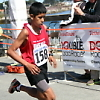 pacific_grove_double_road_race 20321