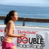 pacific_grove_double_road_race 20324