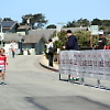 pacific_grove_double_road_race 20325