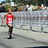 pacific_grove_double_road_race 20326