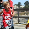 pacific_grove_double_road_race 20327