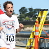 pacific_grove_double_road_race 20329