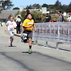 pacific_grove_double_road_race 20330