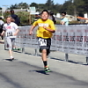 pacific_grove_double_road_race 20331