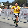 pacific_grove_double_road_race 20332