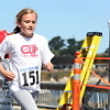 pacific_grove_double_road_race 20333
