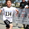 pacific_grove_double_road_race 20335