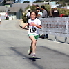 pacific_grove_double_road_race 20336