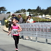 pacific_grove_double_road_race 20339