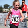 pacific_grove_double_road_race 20340