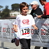 pacific_grove_double_road_race 20342