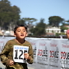 pacific_grove_double_road_race 20344
