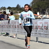 pacific_grove_double_road_race 20346