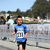pacific_grove_double_road_race 20347
