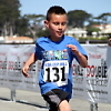 pacific_grove_double_road_race 20348