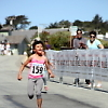 pacific_grove_double_road_race 20349