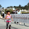 pacific_grove_double_road_race 20350