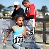 pacific_grove_double_road_race 20351
