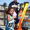 pacific_grove_double_road_race 20352
