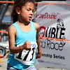 pacific_grove_double_road_race 20353
